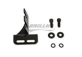105MM TB CABLE BRACKET FOR 300-621