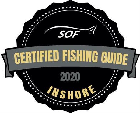 Certifieringen 2020 uppdaterad
