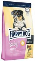 Happy Dog Baby Original fr 4 v. 10 kg.