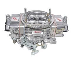 SQ-Series Carburetor 750CFM
