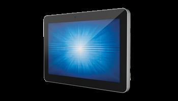 Elo I-Series 2 Android. PCAP Pekskärm 10 tum svart