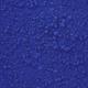 Ultramarinblått; 200 ml