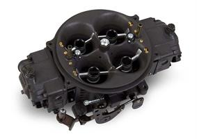 4500 1475 CFM 3 CIR - HARD BLACK