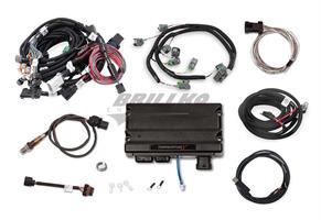 TERM X MPFI,FORD MOD 2&4V,SMARTCOILS,EV6