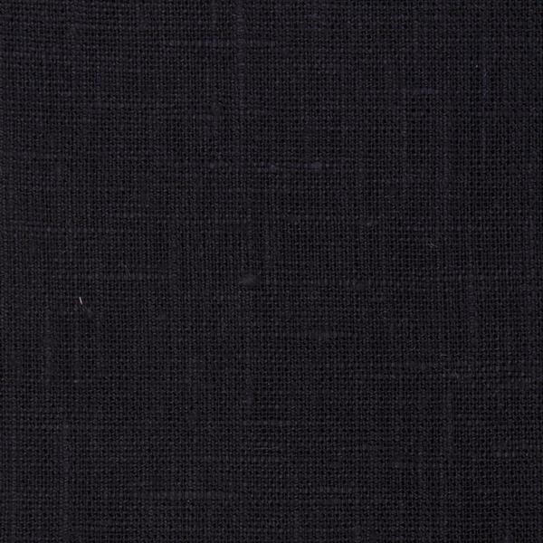 Metervara Struktur svart