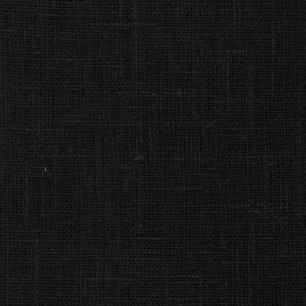 Metervara Rustik svart