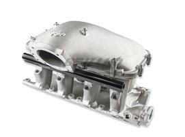 MFD KIT,  FRD 351W HI-RAM 105MM SIDE