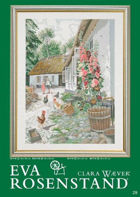 Beställ nya katalogen prislista & Permins nyaste katalog ingår