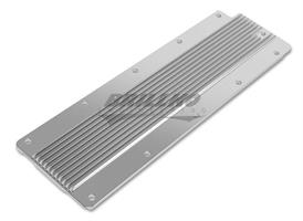 VALLEY COVER FINNED GM LS2/LS3/LS7/LSX -