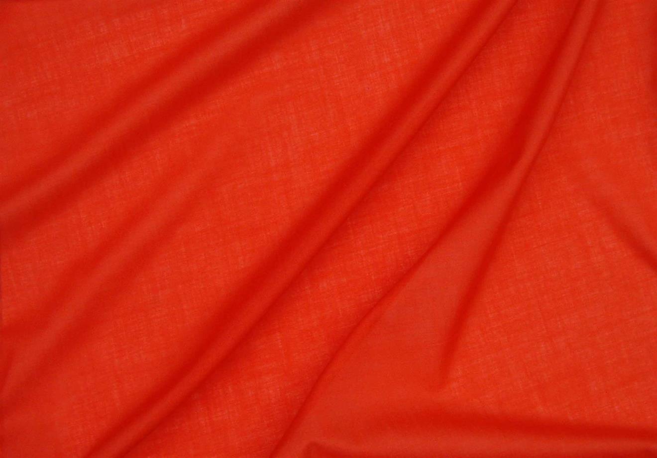 Bris, röd