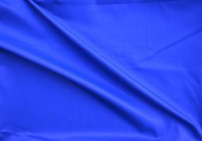 Bäver, klarblå