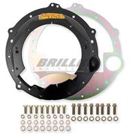 CHEVY LS ALL/LT1/LT4 BELL TO FORD T56