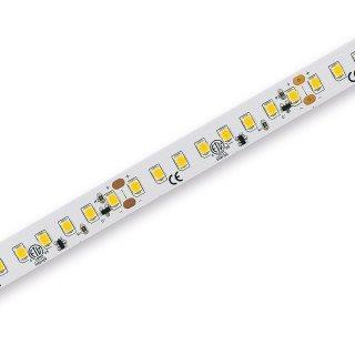 LEDstrip 24V 24W/m 5m 2700K CRI90