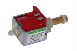 Ulka EX5 230V