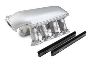 LS7 HI-RAM IM, EFI, 105MM LS TB