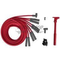 Wire Set, Pro Stock Hemi, Single, 8.5 SC