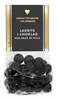 Lakrits i choklad med kola150g 12st/frp