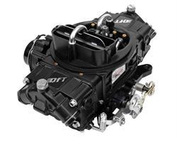 Marine Carburetor 750 CFM MS