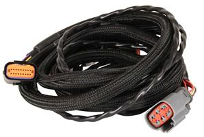 Harness, Ford E40D 95-97