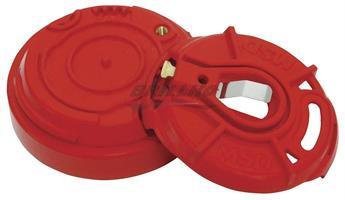 Adjustable Race Rotor, EFI
