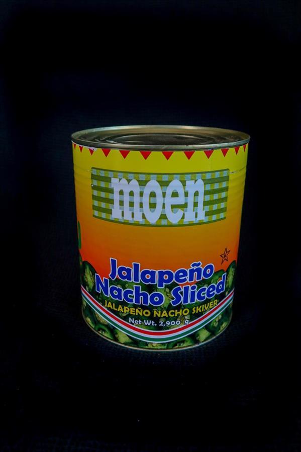 Japapeno