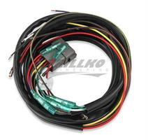 Replacement Harness for 62152/62153 Ign.