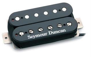 Seymur Duncan SH1