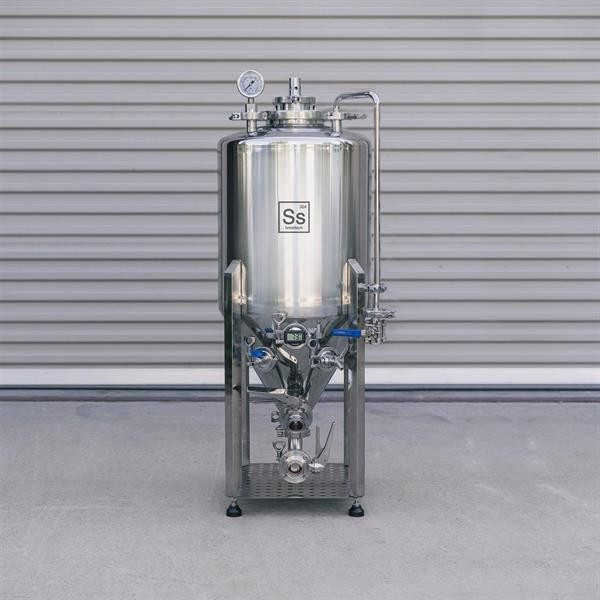 Unitank 53 liter
