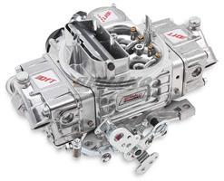 Hot Rod Carburetor 580 CFM V.S