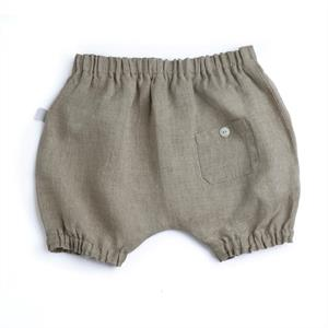 Shorts gutt