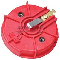 Rotor, Incl.Base,Fits LP CT Dists,84697