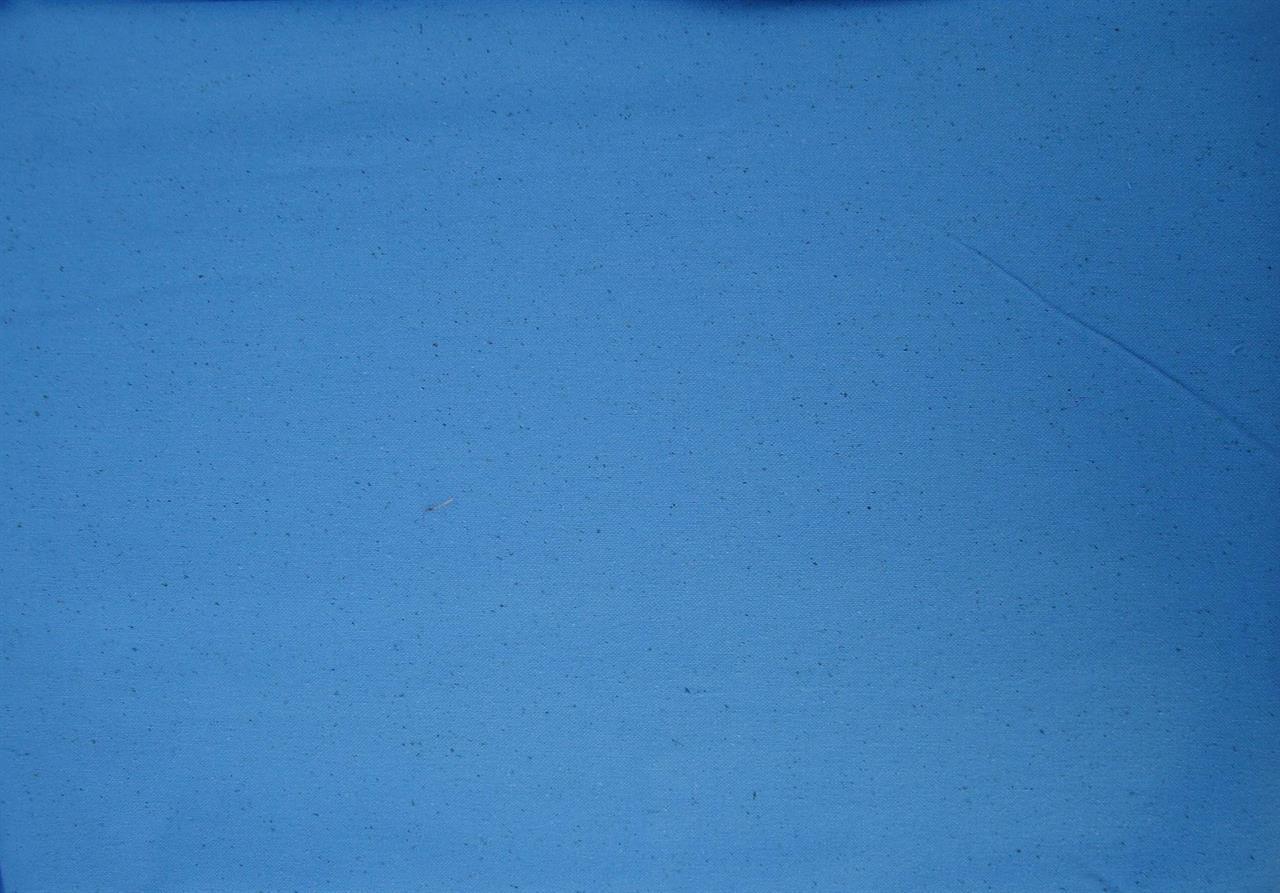 Fröskal, blå