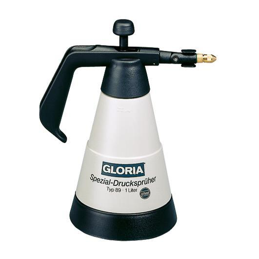 Gloria 89