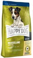 Happy Dog Mini New Zeeland 4 kg