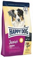 Happy Dog Junior Original. fr 4v. 4 kg