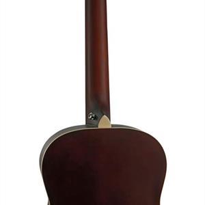 Morgan W 110 3/4 size TSB