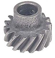 Distributor Gear, Steel, Ford 351C, 460