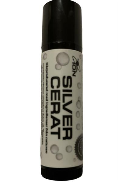 Silver Cerat 4,5 ml