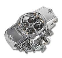 SCREAMIN DEMON, 850 CFM-MS-DL