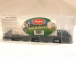 M.Albeniz Blandostrulle 0,850kg/get-Ko