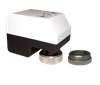 MC52B-24 + V354 adapter