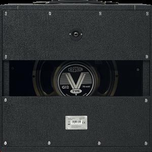 Marshall SV112 1x12