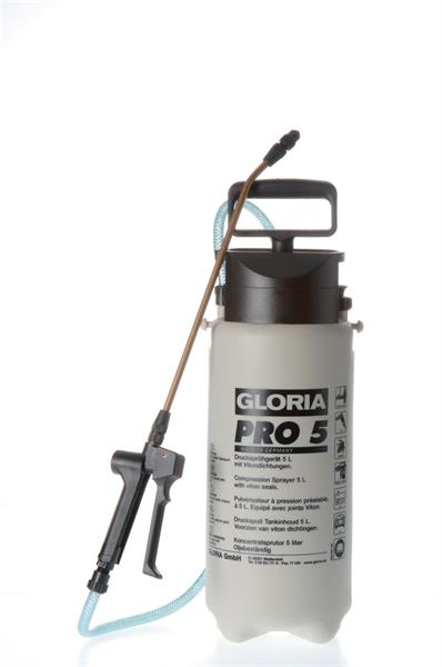 Gloria PRO 5