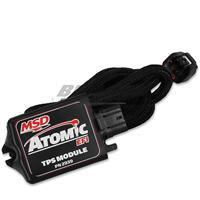 Atomic TBI, TPS Module,  0-5 volt