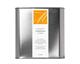 Linolja Exteriör; 2,5 liter