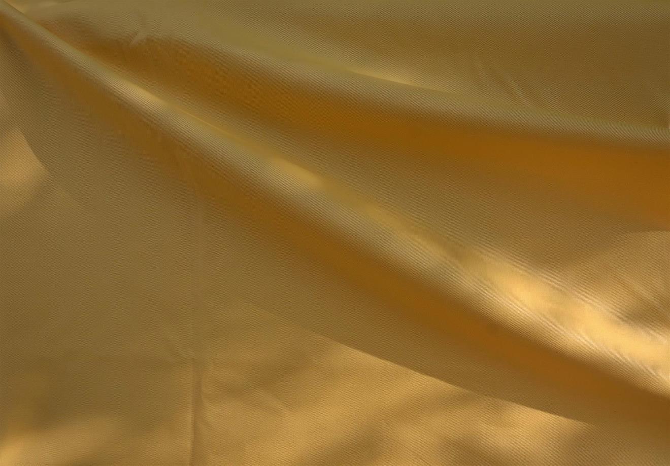 Bäver, gul