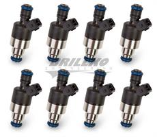 KIT- FUEL INJECTOR 19 PPH, 8 PACK