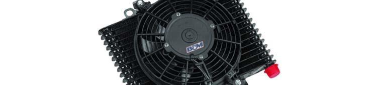 Klicka här för att komma till vårt sortiment av B&M - Kylare Automatlåda
