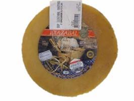 M.Idiazabal 6-12 månader-3kg-får