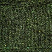 46. Mossgrön SDT